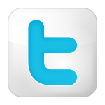 social-twitter-box-white-icon