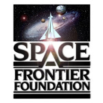 Space-Frontier-Foundation