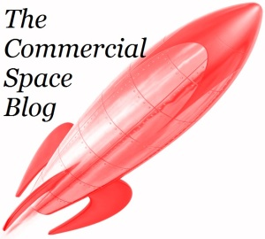 The Commercial Space Blog