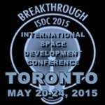 ISDC_Logo_blue-defined-160x165