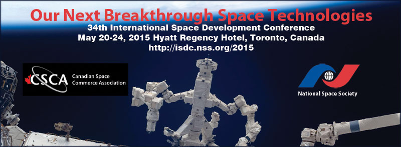 NSS-ISDC-2015-Registration-Header