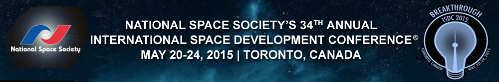 Space Innovation Business Summit